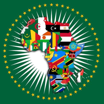 "The countdown has begun towards the ""go-live"" date of the African Continental Free Trade Area (AfCFTA) on 1 July 2020, which will potentially be a game changer for the continent"