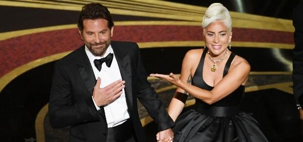 Bradley Cooper irina
