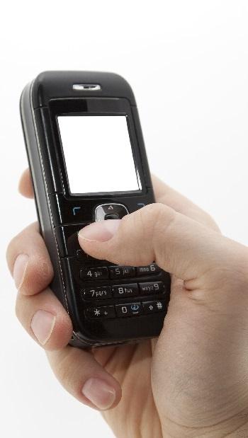 Local's phone fraud ordeal | News24