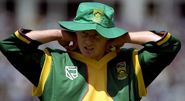 Lance Klusener (Getty)