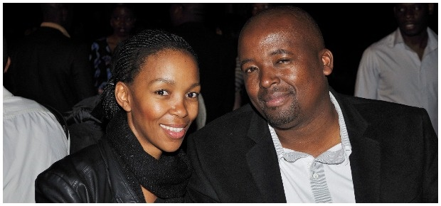 Nhlanhla Nciza Announces Split From Tk Nciza After 15