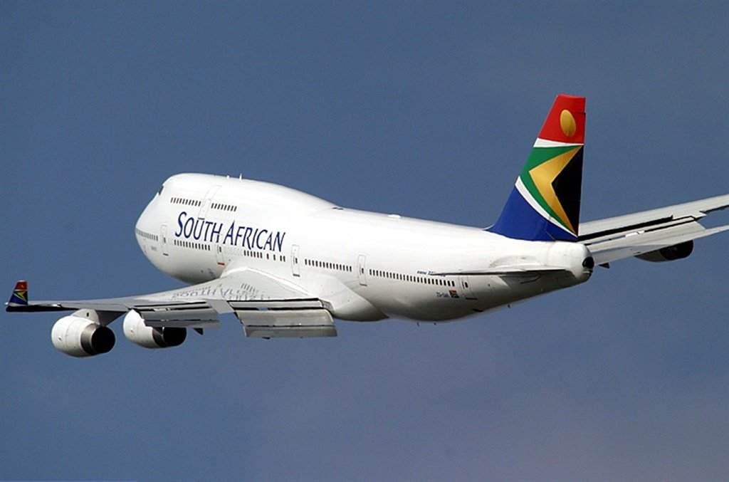 Testimony about the alleged corruption that took place at SAA expected at Zondo Commission