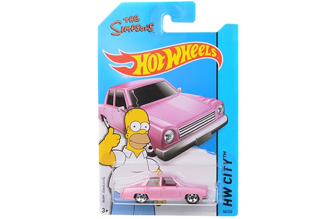 On The Up Why Hot Wheels Toy Cars Also Has Appreciation Value