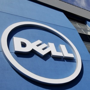Dell is set to acquire EMC in a mega-deal. (AP)