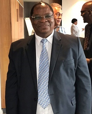 """<p>Former president Jacob Zuma announced the establishment of the commission on January 9 this year as recommended by the former Public Protector Thuli Madonsela who released the report, State of Capture, in October 2016.</p><p>The report was the first part of an investigation into allegations that wealthy business people the Gupta family had a hand in some ministerial appointments and were benefitting financially from close associations with decision makers at government entities such as Eskom.</p><p>Zuma was implicated in some of the allegations, with former MP Vytjie Mentor claiming he was in the Guptas' home in Saxonwold, Johannesburg, when they offered her the job of minister of public enterprises on condition that she """"drop the SAA flight route to India and give to them [the Guptas]"""". Zuma denied knowledge of this.</p>"""