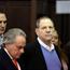 Weinstein kry borgtog van $1 miljoen