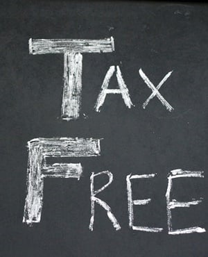 4 things you need to know about tax-free savings accounts   Fin24
