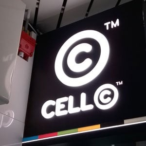 Fin24.com | Blue Label co-founders quit Cell C board
