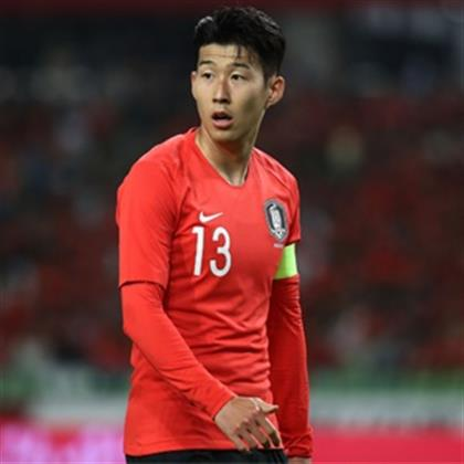 Asian Games title worth weight in gold for Spurs' Son | Sport24