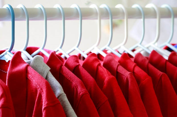 Are we spending too much on our children's school uniform?