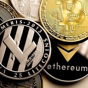 Crytocurrencies, crypto
