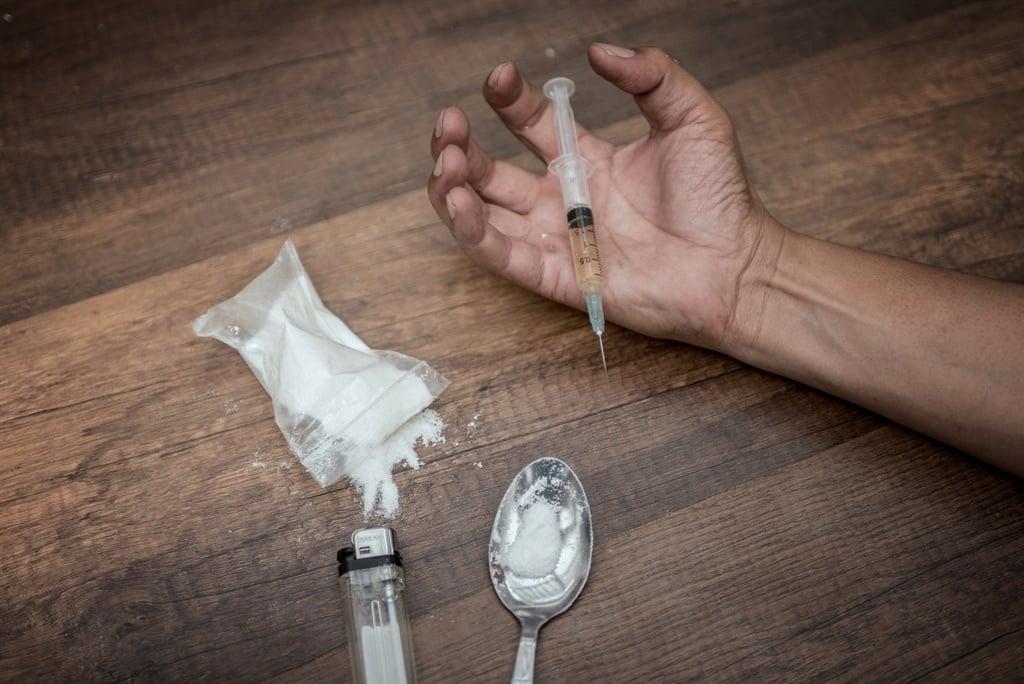 News24.com | MENING: Hoe om die stigma van selfmoord en ander s-woorde te verbreek