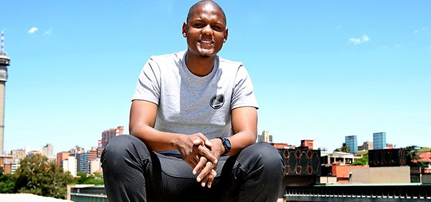 Samthing Soweto (Photo: Gallo)