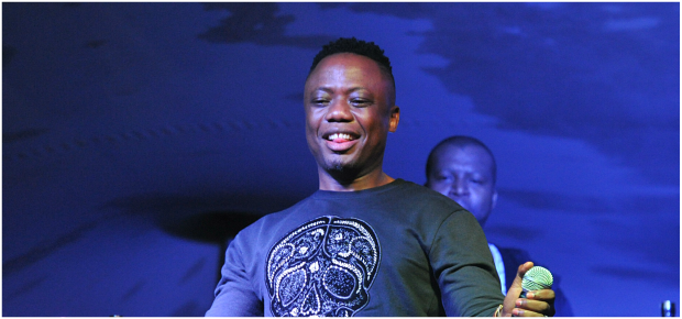 DJ Tira (PHOTO: Gallo images/ Getty images)