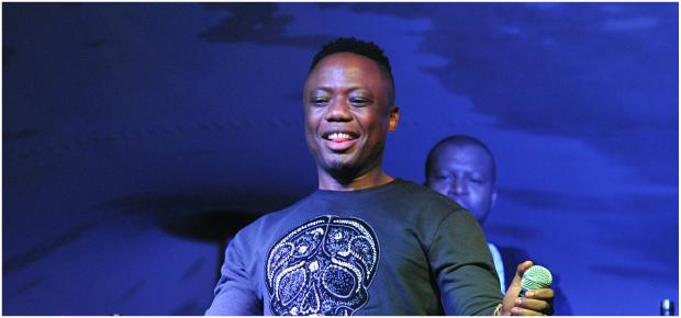 DJ Tira now charges R50k to say 'Chikichikichaaaaa