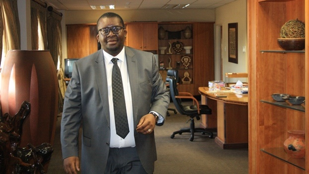 Zululand District Municipality Mayor Thulasizwe Buthelezi believes the local government is on course to return to its former glory days.