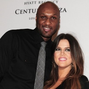 Drug use is rumoured to be one of the reasons Khloe Kardashian filed for divorce from Lamar Odom in 2013.