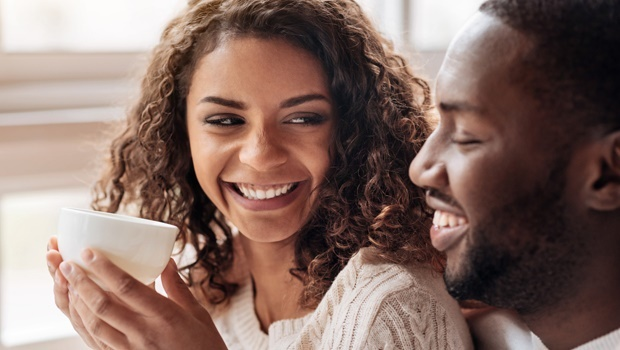 Cushioning – and other dating trend behaviours you might be guilty of