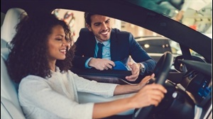 Are you thinking of buying your first car?