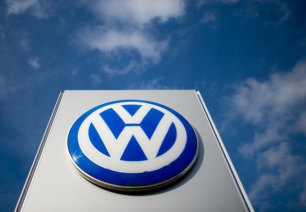 positive growth vw sells  million cars    months   wheels