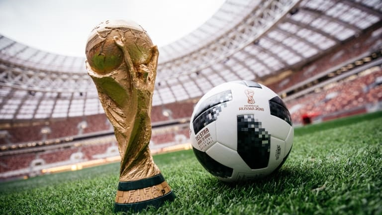 FIFA World Cup 2018: TV schedule disruptions!
