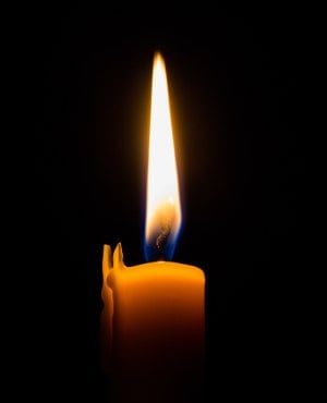 BREAKING: Eskom to implement stage 4 load shedding from 2pm - Fin24