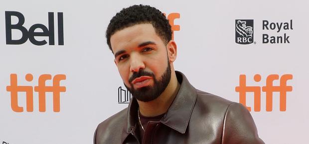 Drake (PHOTO: Gallo/Getty)
