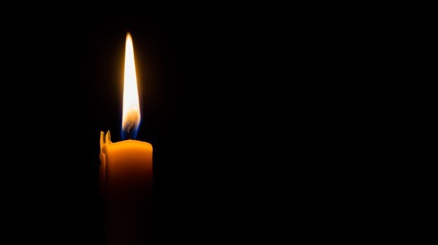 Stage 2 load shedding to continue until Sunday as breakdowns increase - Fin24