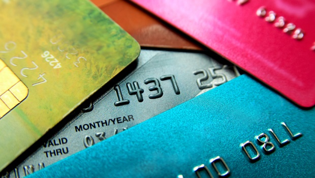 credit cards,debt