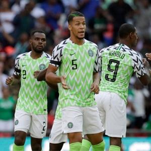 Nigeria (Twitter)