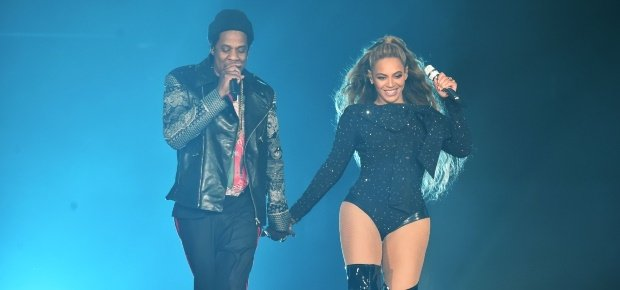 It will cost between r1 800 and r4 200 to see beyonc and jay z live jay z and beyonce photo getty imagesgallo images m4hsunfo