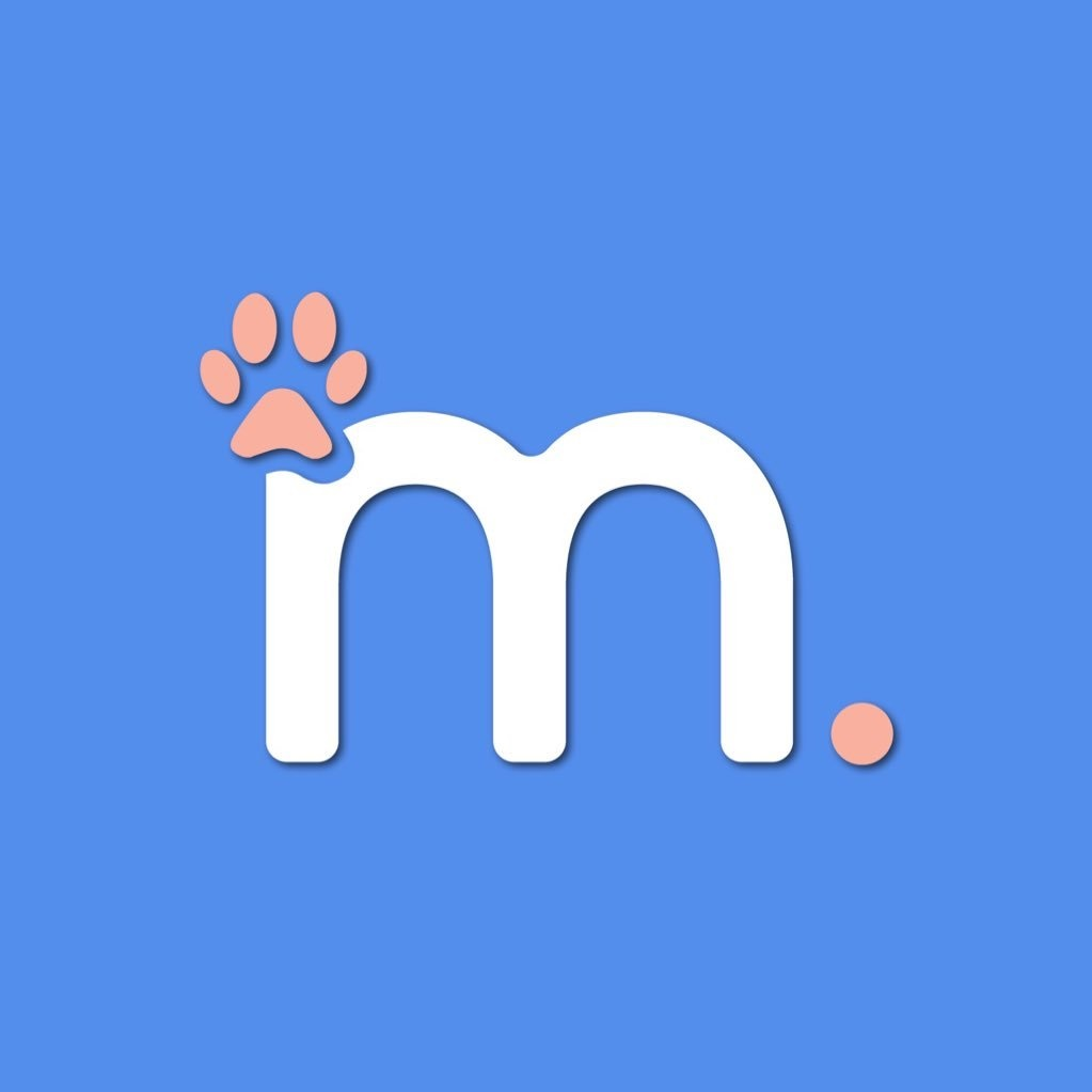 this uber for pets now has hundreds of sa minders to watch your