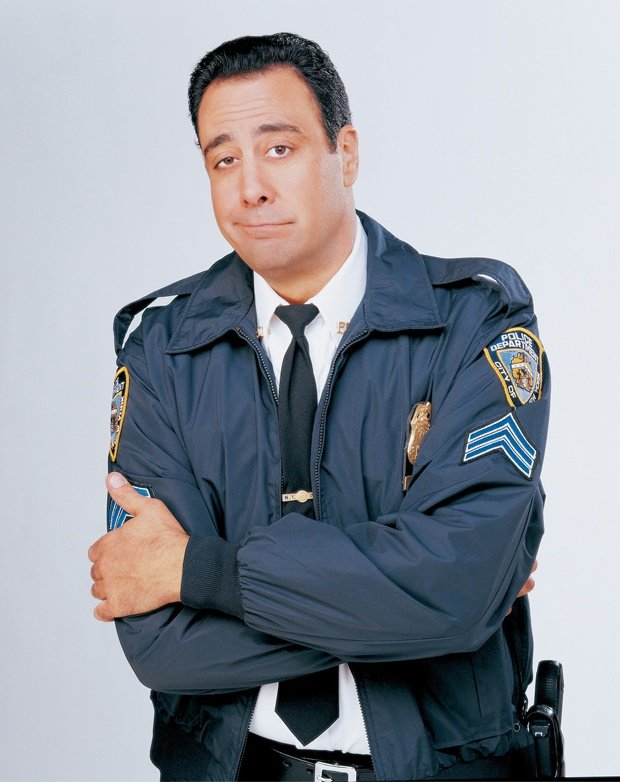 The 10 best one-liners from Everybody Loves Raymond   Channel24