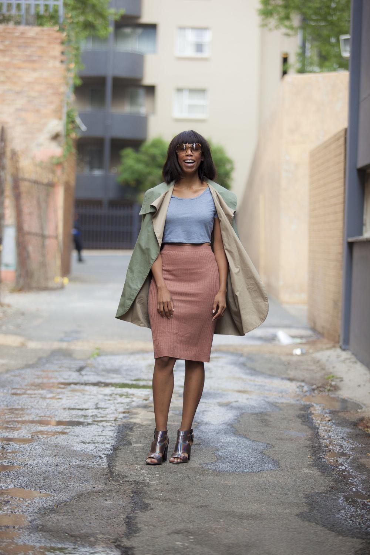 fashion, fashion blogger, teetee, thithi
