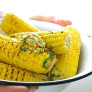 recipe, vegetables