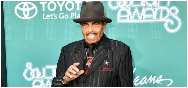 Joe Jackson. (Photo: Getty Images/Gallo Images)