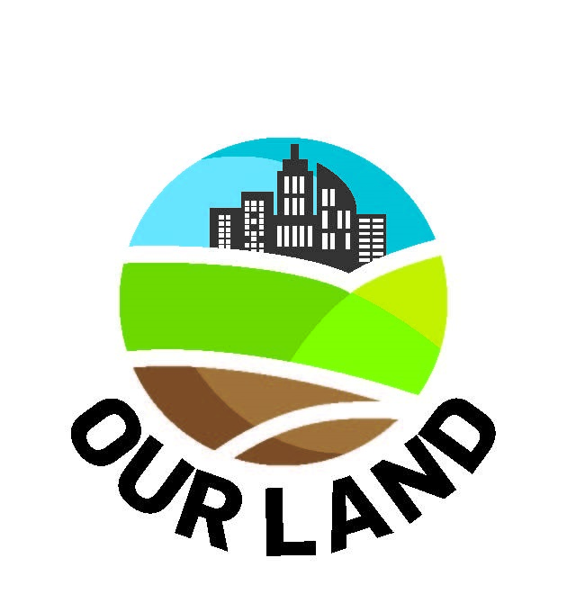 The Our Land feature is part of a journalism partnership between City Press, Rapport, Huff Post SA and Landbou Weekblad to find the untold stories, air the debates, amplify the muted voices, do the research and along the way find lasting solutions to South Africa's all-important land issue.