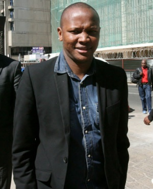 Vodacom pays ex-worker for 'Please Call Me' idea after pact