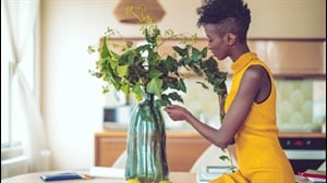 5 easy ways to decorate your home for free