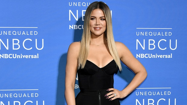 b4a199c349325b Khloe Kardashian s wax figure looks EXACTLY like her - see other celeb wax  figures that went right and wrong