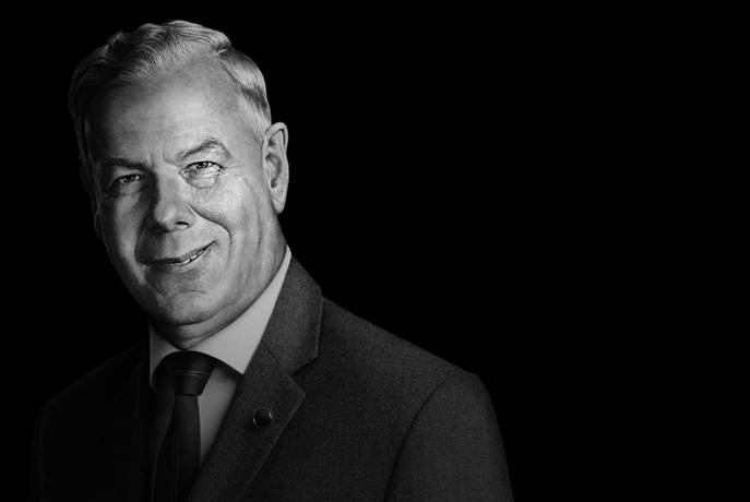 """""""...while South Africa has made progress in providing access to education, it has yet to tackle the deeply entrenched legacy of apartheid, left by Hendrik Verwoerd"""" (Amnesty International)"""