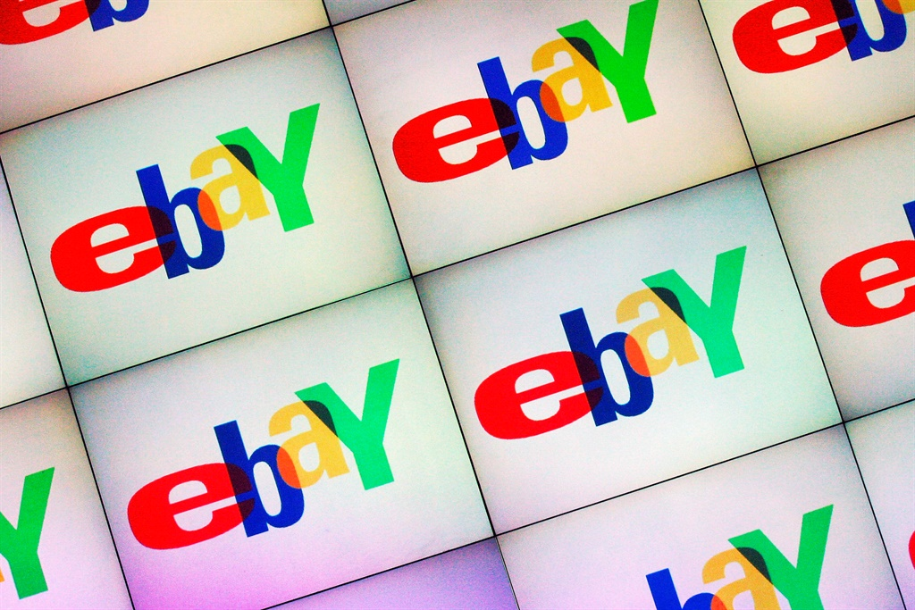 Prosus handed in the highest offer for EBay's classifieds unit, putting the Naspers-owned business in pole position to win one of the largest auction processes this year, people familiar with the matter said