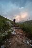 Snow in SA