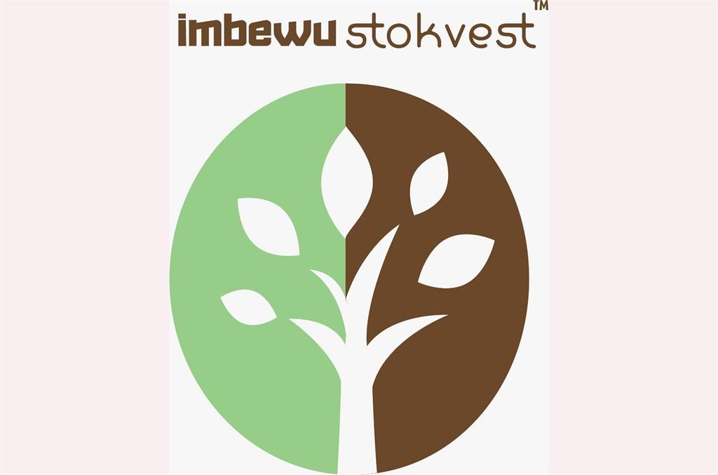 Imbewu StokVest logo