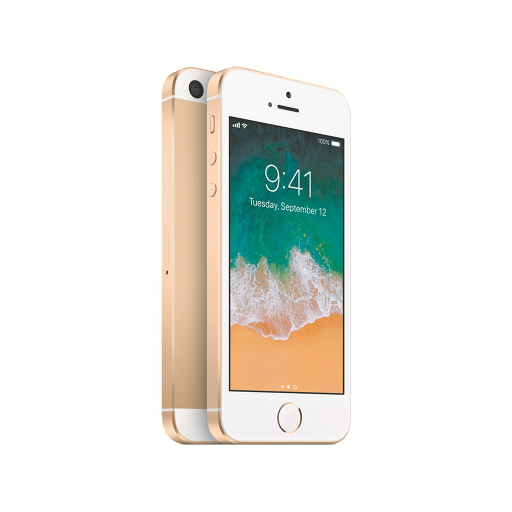 best way to buy an iphone these are the best ways to buy an iphone 5687