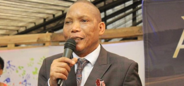 Channel24.co.za | SA reacts to death of gospel star Neyi Zimu