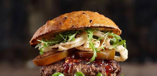 Hotdog Recipes - Hamburger Recipes - Boerewors - | Food24 com