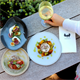 7 Tempting Winter dinner specials in Cape Town's deep south