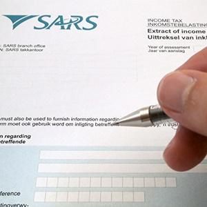 Die SAID-takke open op Saterdae in Oktober om belastingperdatums na te kom - Fin24