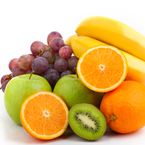 Following the keto diet? Here are fruits you can eat.